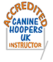 Canine Hoopers UK