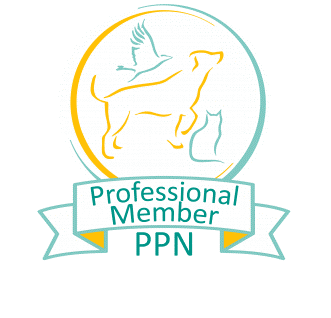 Pet Professional Network